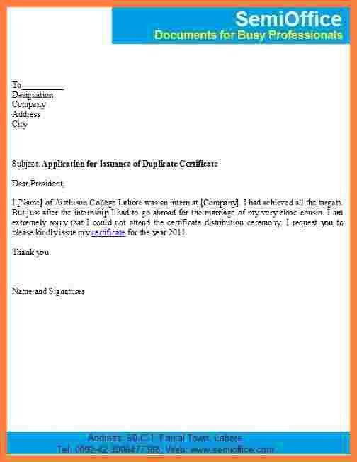 5+ request letter for certificate of employment sample | Appeal ...