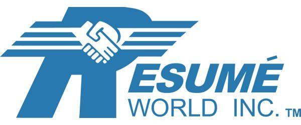 Biotechnology Employers - Resume World Inc