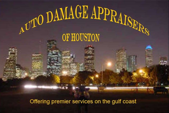 Damage Appraisers of Houston