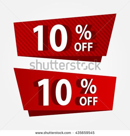 10 Off Stock Images, Royalty-Free Images & Vectors | Shutterstock