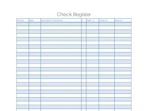 Checks Template Blank Business Check Template Word Blank Business ...