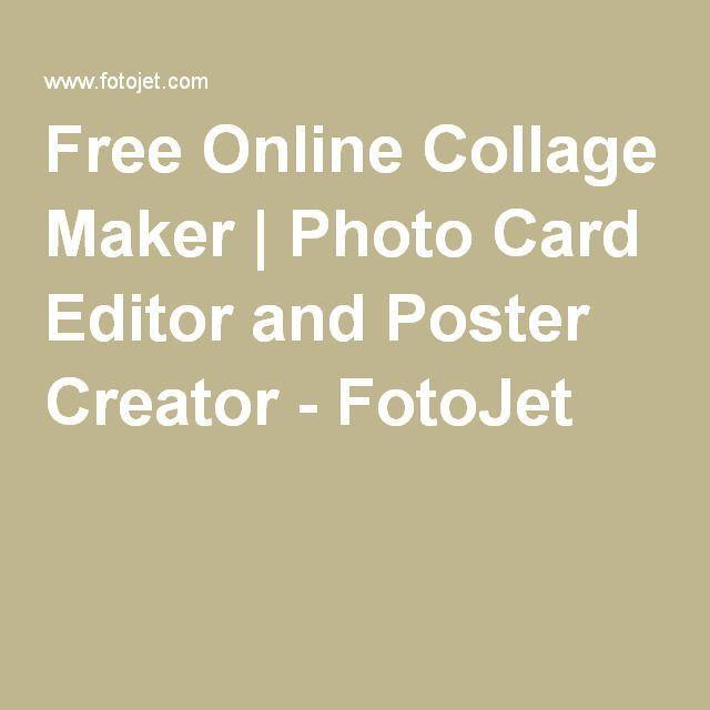 Free Wanted Poster Maker | Jobs.billybullock.us