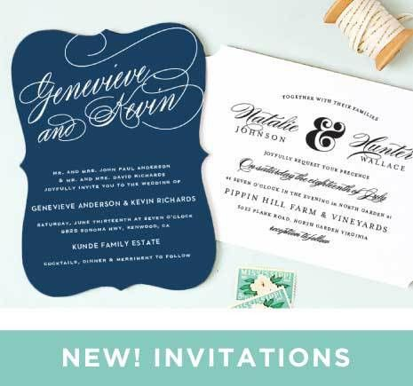 Create Invitations Online Free No Download Best 20 Rainbow – Create Invitations Online Free No Download