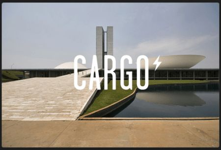 A Weekend with Cargo Collective » ISO50 Blog – The Blog of Scott ...