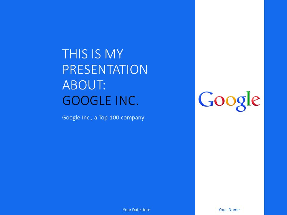 google powerpoint templates google slides template sunset safari ...