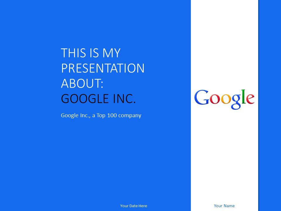 Google slides templates 20 best google slides templates for google powerpoint templates google slides template sunset safari toneelgroepblik Gallery