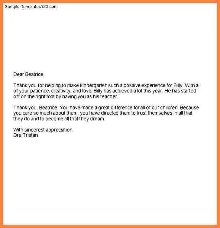 doc sample apology letter to parents apology letter to follow us ...