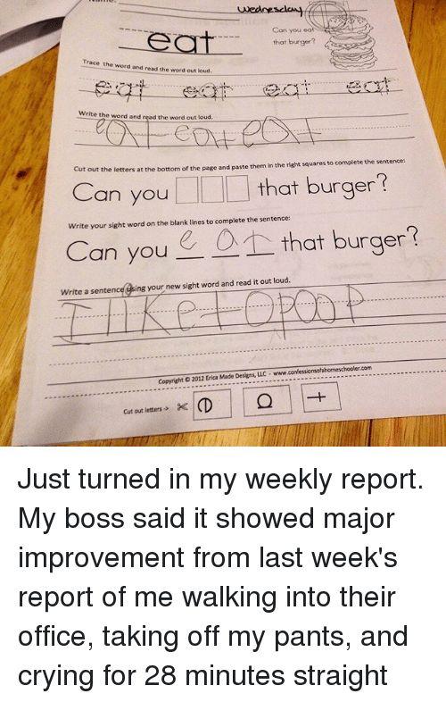 ✅ 25+ Best Memes About Eat That Burger | Eat That Burger Memes