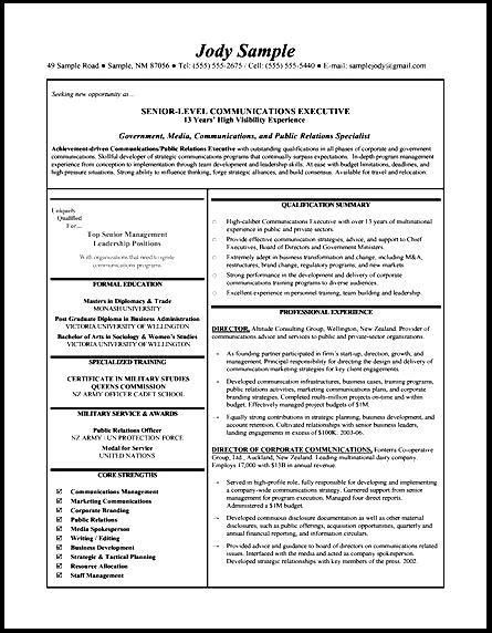 Assistant Principal Resume Sample - Free Samples , Examples ...