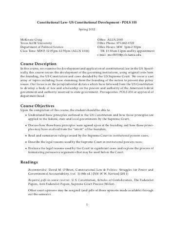 tamu resume template inspiring idea tamu resume template 4 cover
