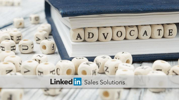 Social Selling Tips of the Week: Leading by Example | LinkedIn ...
