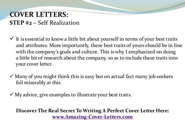 lvn cover letter resume format download pdf. best cover letter ...