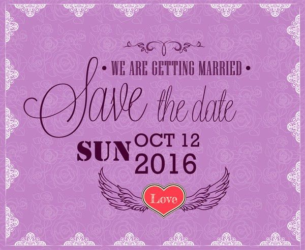 Free wedding invitation template downloads free vector download ...