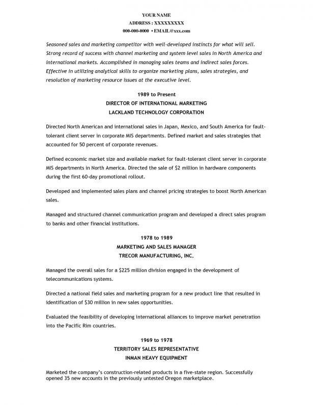 Resume : Good Skill Sonneborn Orthodontics Cover Letter ...