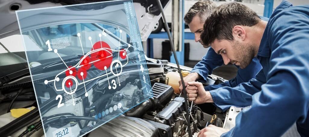 MechanicSchoolsNearMe.com – Find Auto Mechanic Schools Today!