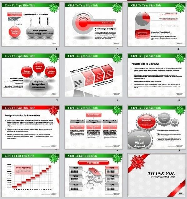 free business case template powerpoint 10 cool powerpoint ...