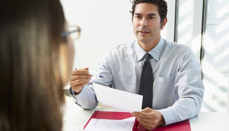 Recruiting Coordinator Job Description | Career Trend