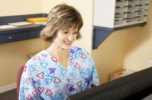 Medical Billing and Coding Job Description - Healthcare Salary World