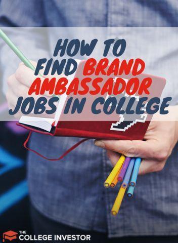 Best 25+ Brand ambassador ideas on Pinterest | Marketing branding ...
