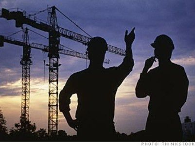 Department of Construction Management and Civil and Construction ...