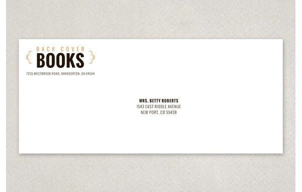 35+ Free Envelope Templates - Free PSD, Vector EPS, PNG Format ...