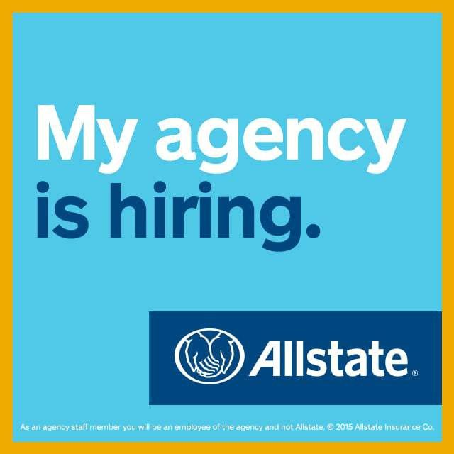 Allstate Home & Car Insurance Quotes | Karen Teske, Knoxville TN