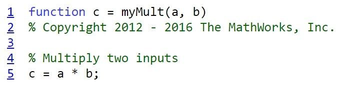 The Joy of Generating C Code from MATLAB - MATLAB & Simulink