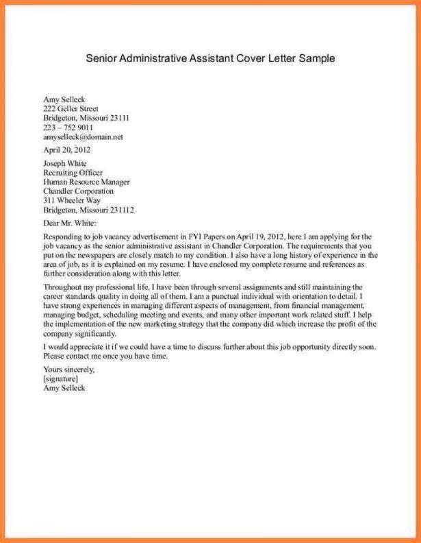 Resume : Customer Service Skills Meaning Xerox Customer Care ...