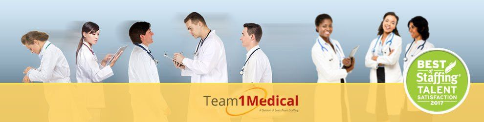 DME Medical Collection Specialist Jobs in Houston, TX - ExecuTeam ...