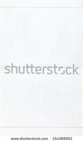 Graph Paper Ruled Lines Stock Images, Royalty-Free Images ...