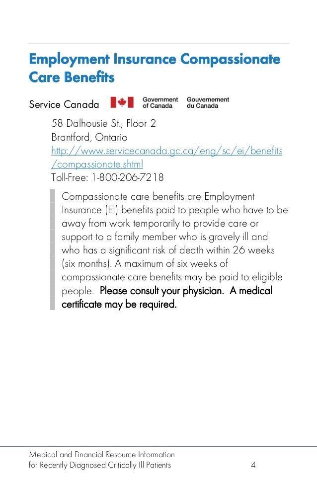 Medical resource-information (1)