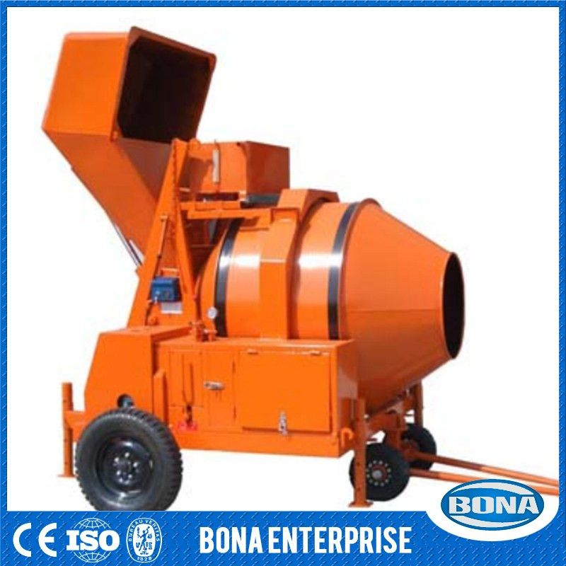 Wholesale concrete mixer pump - Online Buy Best concrete mixer ...