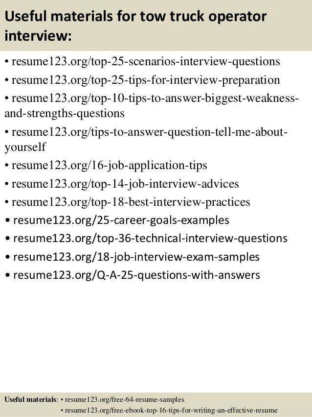 sample truck driver resume truck driver resume sample and tips