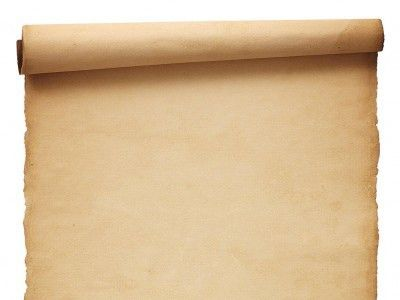 Blank Paper Background Wallpaper | background | Pinterest | Paper ...