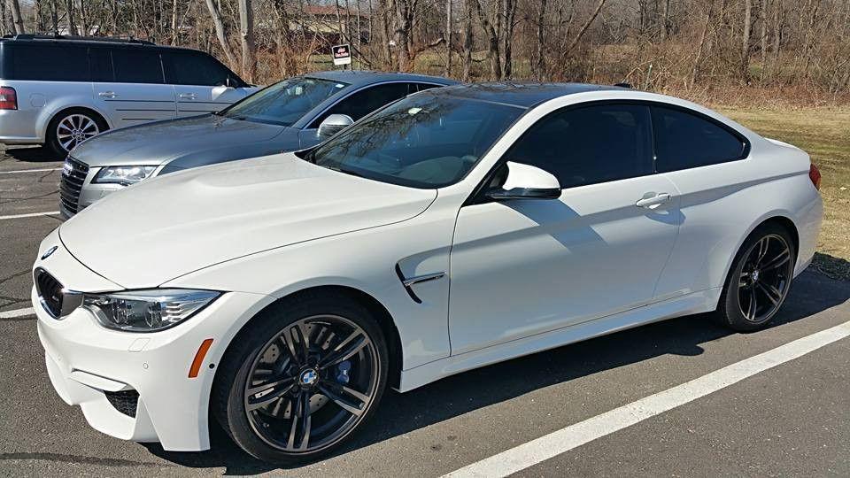 M&M Auto Detailing CT - Car Detailing CT | Connecticut's Premier ...