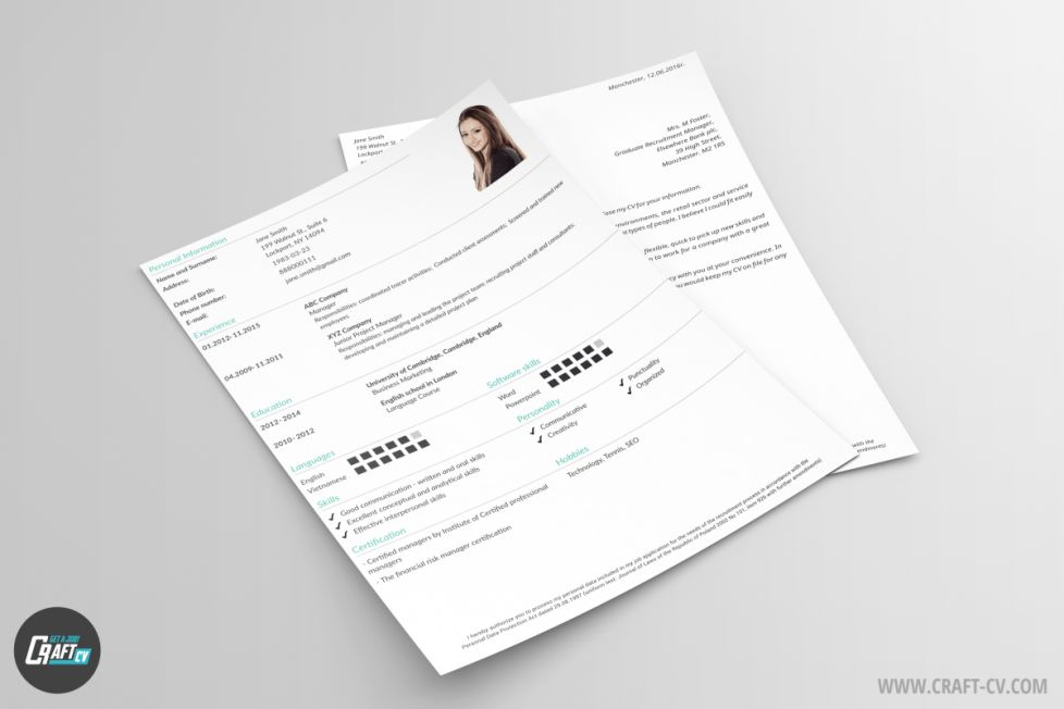 Resume : Military To Civilian Resume Template Resume Templates On ...