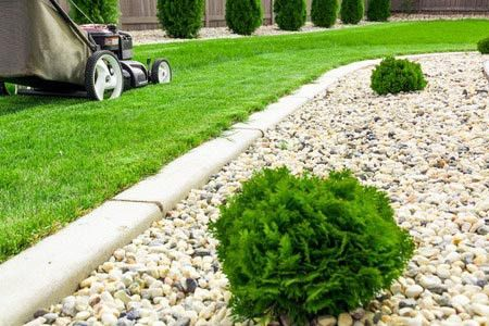 Tips for Spring Maintenance, Lawn Care, Fertilization, pH level