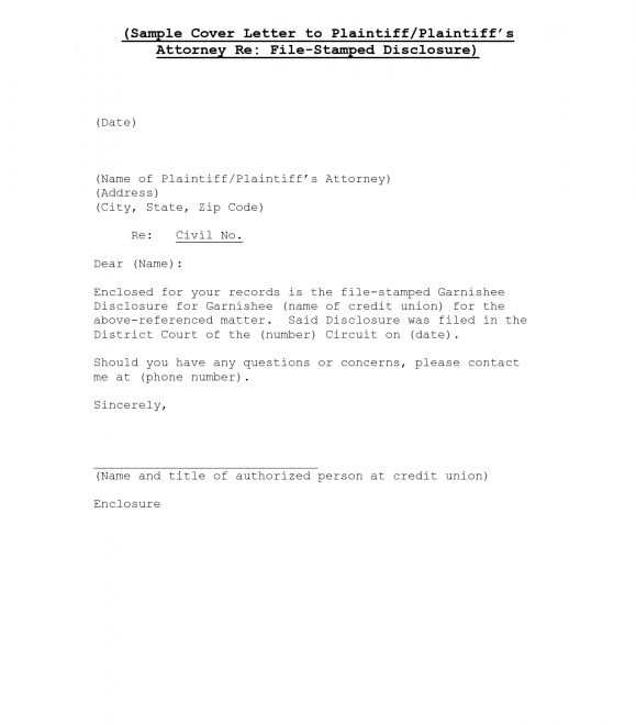 28+ Cover Letter No Address | Cover Letters 026,Sarah Kraft Resume ...