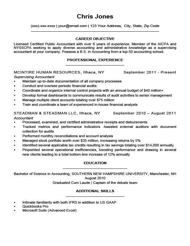 Example Of Resume For College Application. Sample College Resume ...