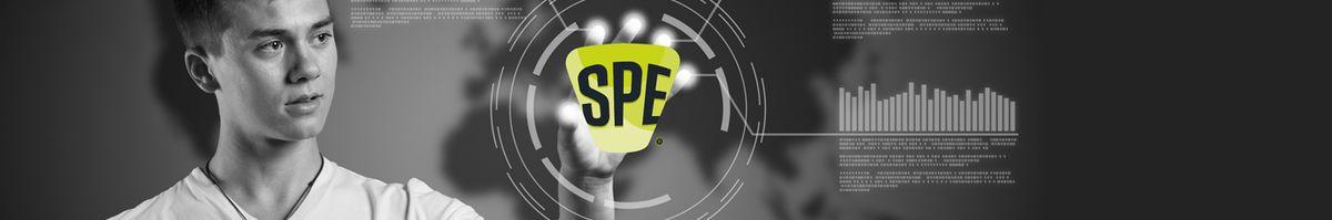 Jobs | SPE Career Solutions