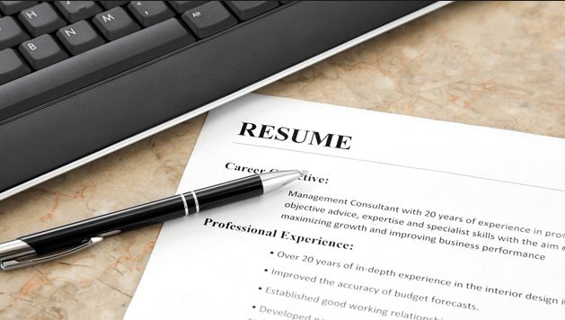 Latest 5 Tips to Improve Your Resume for Interview Calls
