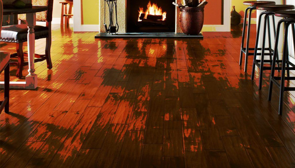 Flooring Quote Helpline – Call Now For Flooring Quote Helpline ...