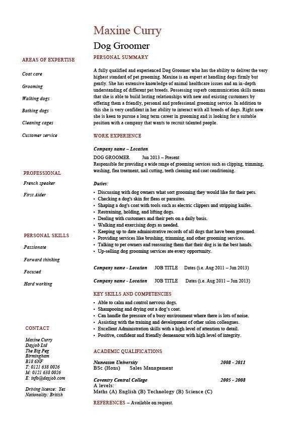 amazing gulf engineering resume images office resume sample ...