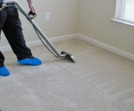 Carpet Leads That Are Ready To Buy Carpet Or Cleaning Services.