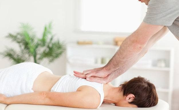 How Much Do Chiropractors Make? - Careers Wiki