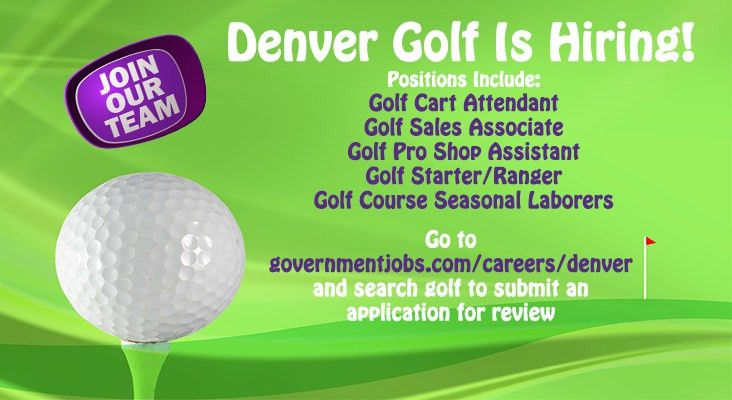 talent agency assistant jobs stockton california golf assistant ...