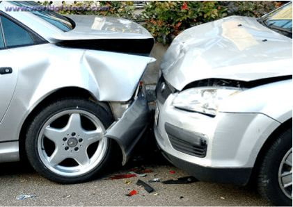 GT Enterprises - Independent Physical Damage Auto Appraiser ...