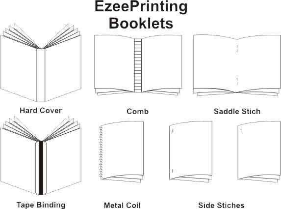 Custom Ticket Book Printing | Raffle Ticket Book Printing ...