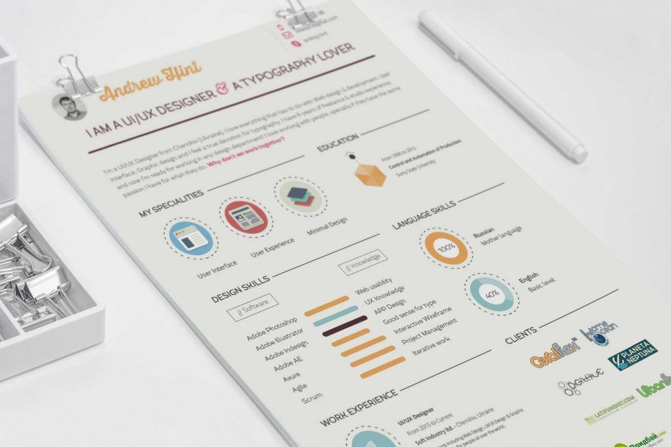 Resume : Free Printable Resumes Templates How To Create An Online ...