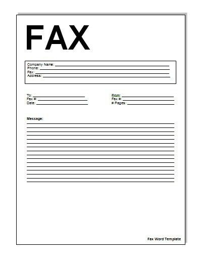 Doc-Fax-page-template-samples (1)